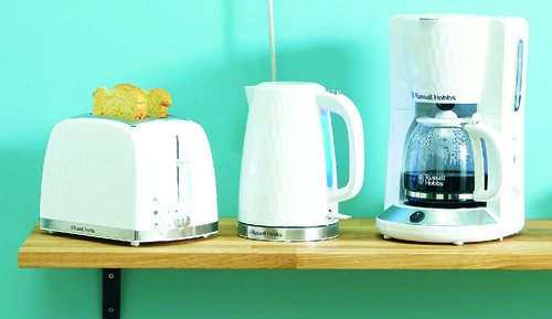 russell-hobbs-toaster-ou-bouilloire-17l-ou-cafetiere-honeycomb